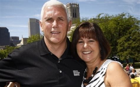 mike pence wife media confidential veep pence demands associated press