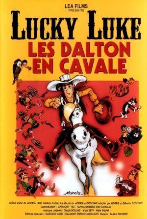 regarder la grande cavale streaming vf hd netflix la ballade des dalton 1978 filmvandaag nl