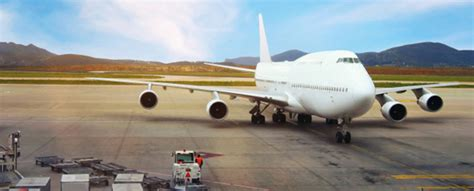 best freight forwarding company in dubai provides all types of freight forwarding service
