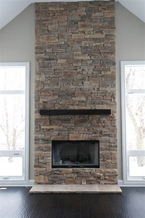 ledgestone fireplace ledgestone fireplace living room contemporary with coffee