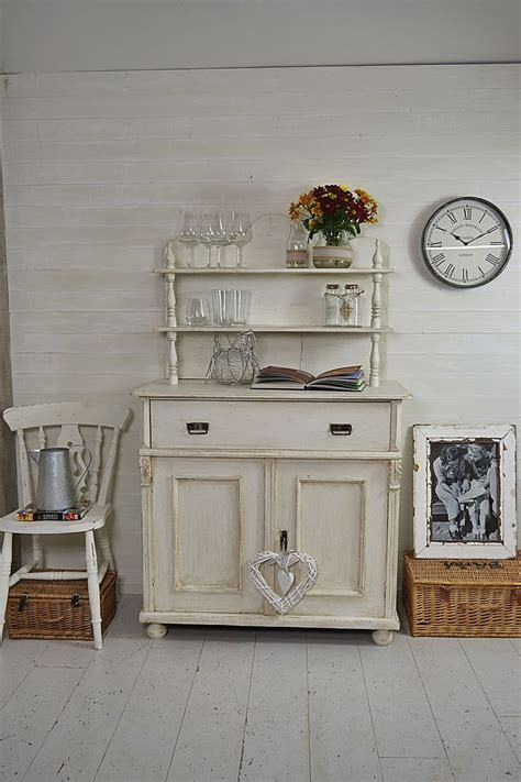 shabby chic kitchens uk dgmagnets com
