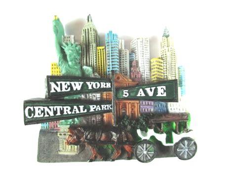 Souvenir Amerika Magnet Kulkas Bentuk Liberty 9 new york magnet big apple freiheitsstatue poly souvenir usa amerika neu ebay
