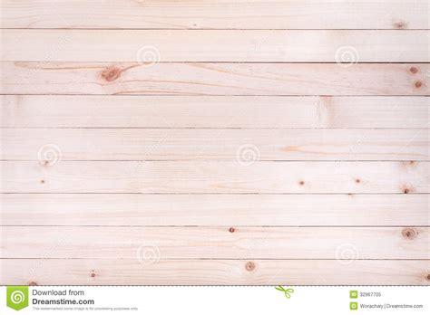 pine pattern stock wood pattern royalty free stock photo image 32967705