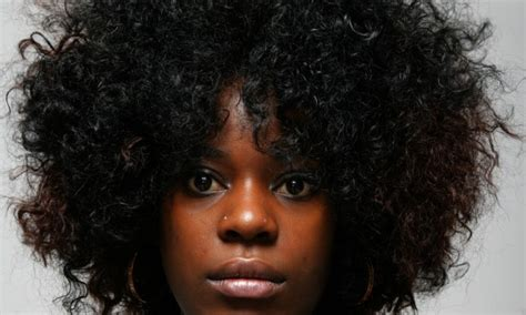 Stop Hair From Shedding Excessively by 4 Tips To Stop Your Hair From Shedding Smart Tips