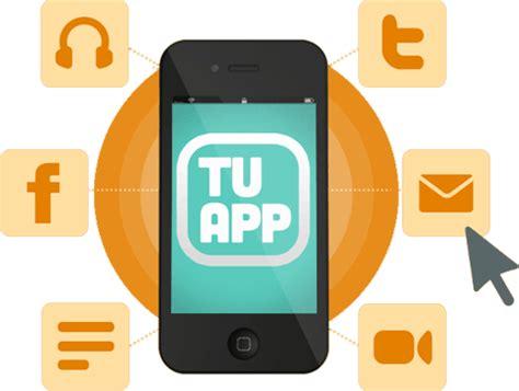imagenes png para aplicaciones aplicaci 243 n m 243 vil la mejor opci 243 n para tu tienda online
