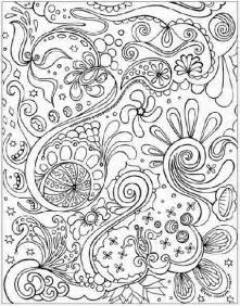 free coloring pages for adults free printable coloring pages for adults only