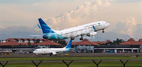 email hrd garuda indonesia terbang di roda pesawat keamanan penerbangan dipertanyakan