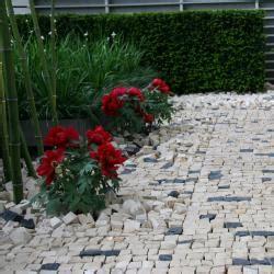 Garten Altersgerecht Gestalten by Garten Altersgerecht Gestalten Mein Sch 246 Ner Garten