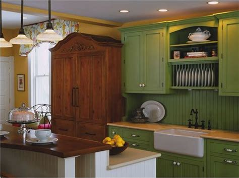 redo old kitchen cabinets 179 best images about farmhouse decorating on pinterest