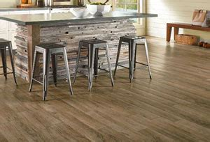 top 28 armstrong flooring linkedin advanced