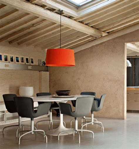 ideas para decorar living y comedor c 243 mo decorar un comedor con buenas ideas ovacen