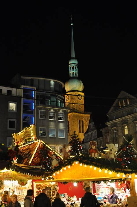 weihnachtsbaum in dortmund 28 images weihnachtsmarkt