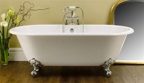 Clawed Bathtub by Cheshire Claw Foot Tub Tubs More Supply 800 991 2284