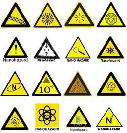 imagenes de signos visuales y su significado definici 243 n de semi 243 tica qu 233 es y concepto