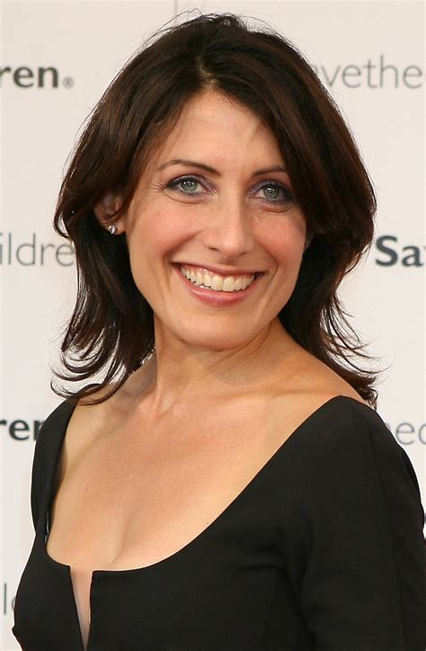 lisa edelstein lisa edelstein house m d photo 230815 fanpop