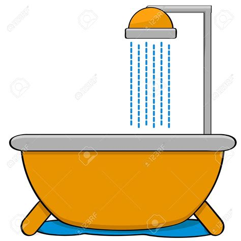 cartoon bathtub bathtubs enchanting bathtub clipart images bathroom
