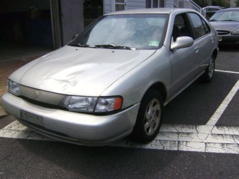 best car repair manuals 1999 nissan sentra parental controls file 3rd nissan sentra sedan jpg service manual remove ash tray in a 1999 nissan sentra 1999 nissan sentra se limited start