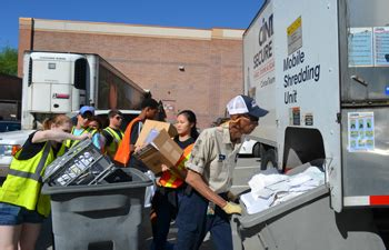 how to dispose of curly light bulbs johns creek shred recycle personal documents recycle