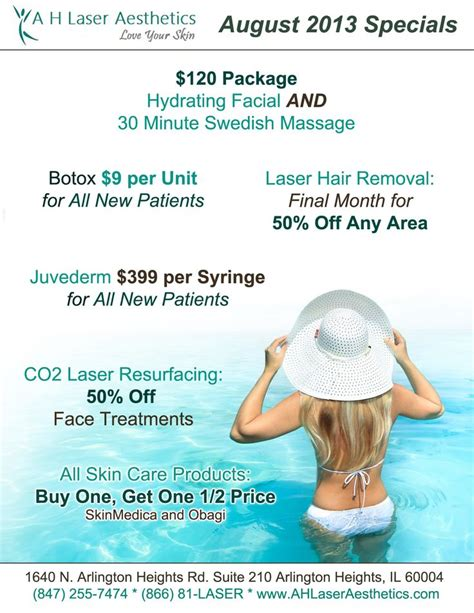 ideal image laser hair removal botox fillers 178 best images about botox on pinterest laser hair