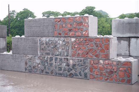 decorative concrete blocks decorative concrete blocks 28 images meiselmania
