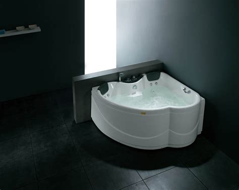 massage bathtub massage bathtub a207 yassine ceramic