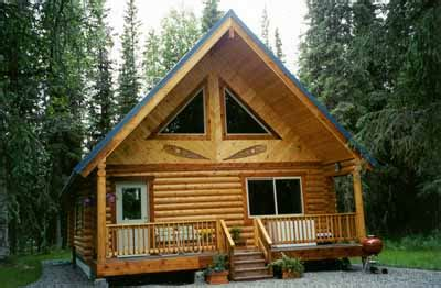 Kenai Cabins by Kenai Peninsula Property And Real Estate For Sale Or Rent