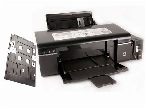 Printer A3 Epson L800 well come to cworldbusiness epson l800 printer driver for