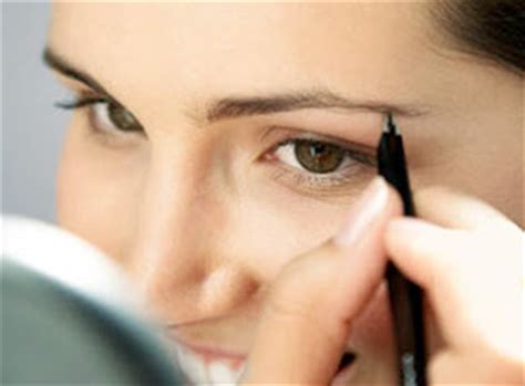 Pelembab Sebelum Make Up make up sederhana lebih bagus artikel indonesia kumpulan