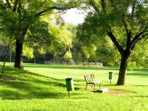 giardini san leonardo bologna la bellezza dei parchi bolognesi la bologna che vale