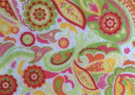 patterned felt sheets kunin patterned felt sheet saralma