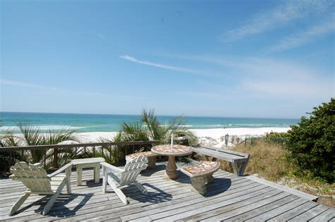 houses for rent panama city fl florida oceanfront vacation rentals panama city beach florida beachfront vacation homes