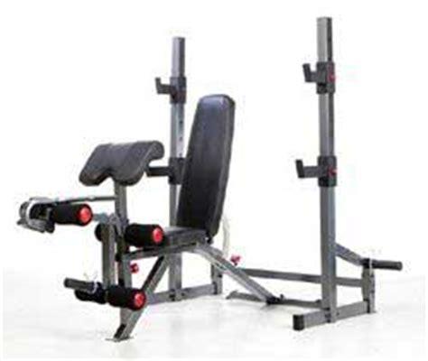 buy iron grip strength machines from metals mine