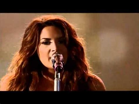 demi lovato skyscraper live performance abby lee courtney ford hot twist and pulse shirtless clara