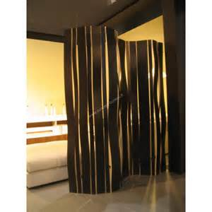 cloison bureau claustra d int 233 rieur swell mobilier de bureau