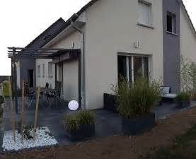 terrassen design bricolage de l id 233 e 224 la r 233 alisation terrasse design