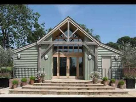 barn wedding venues near cambridgeshire the garden barn wedding venue near suffolk