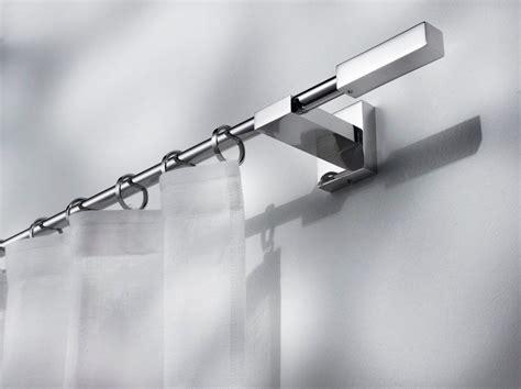 bastoni per tende in acciaio prezzi bastone per tende in acciaio in stile moderno talassa