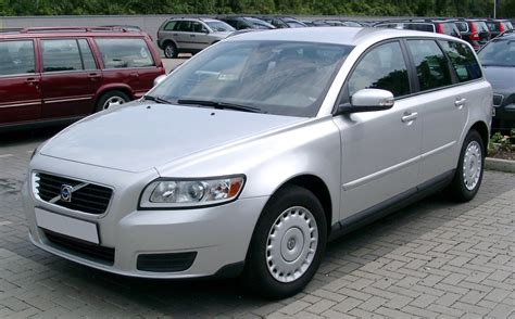 how to fix cars 2008 volvo v50 lane departure warning volvo v50 photos informations articles bestcarmag com