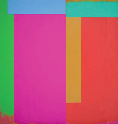 1980s colors the emotional effects of color and texture this artweek