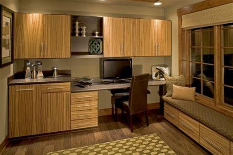 home office design inspiration california closets dfw home office design inspiration california closets dfw