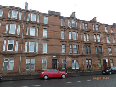 2 bedroom flats for rent in glasgow 2 bedroom flat to rent dixon road glasgow g govanhill