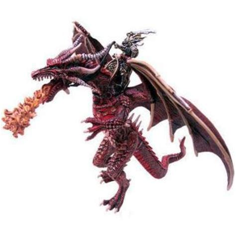 drago volante dragons drago volante con cavaliere idee regalo