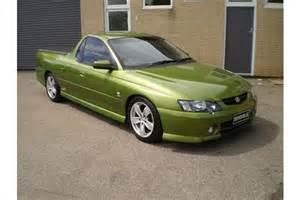 Australia Used Cars Au Buying A Used Car In Western Australia