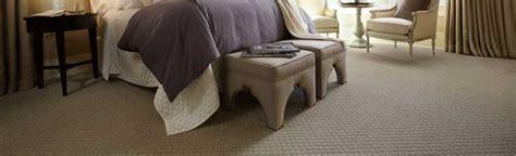 Wool Rugs And Allergies Karastan Wool Carpet Carpet Ideas