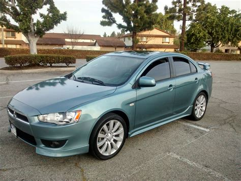 2008 mitsubishi lancer gts performance parts 2012 mitsubishi lancer reviews and rating motor trend