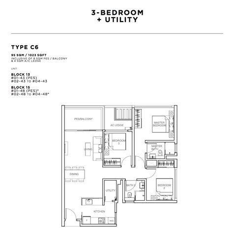 how much does a 3 bedroom apartment cost how much are utilities for a 3 bedroom apartment 28