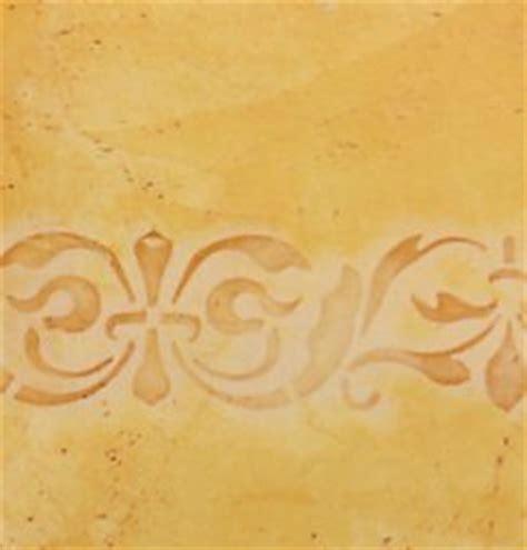 cornici stencil stencil e cornici edil