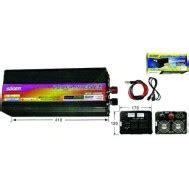 Harga Power Inverter Auto Charger panel surya jakarta panel surya murah pembangkit