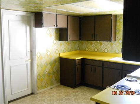 interior decorating fails interior design fails what not to do when decorating lamudi