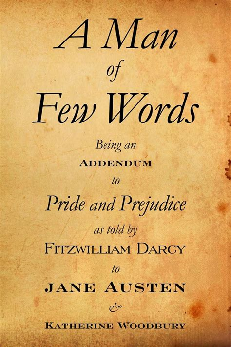 amazon com pride and prejudice main theme from pride eugene s blog a man of few words